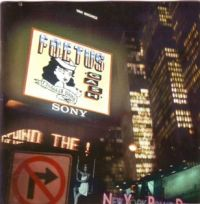 Foetus - Gash - CD