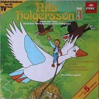Nils Holgersson - Folge 03 - LP