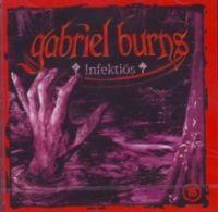 Gabriel Burns - 16 -...