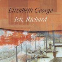 Ich, Richard - Elizabeth...