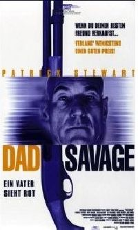 Dad Savage - Video
