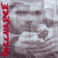 Discharge - CD