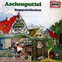 Aschenputtel / Rumpelstilzchen