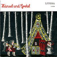 Hänsel und Gretel - Singel