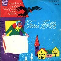 Frau Holle / König Drosselbart - Singel