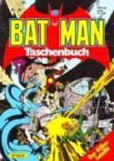 Batman - Taschenbuch Nr. 29 - Comic