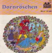 Dornröschen - Singel