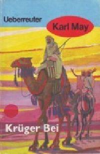 Karl May: Krüger Bei, T 21