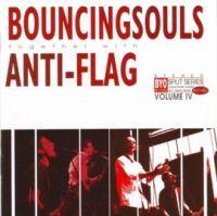 Anti-Flag / Bouncing Souls...