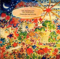 Die Blümelein, sie schlafen - LP