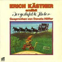 Erich Kästner erzählt - Der...