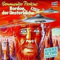 Commander Perkins - 4 -...