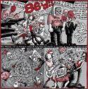 86'd - Budweigle Blues - EP