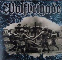 """Wolfbrigade – Wolfpack Years - 10"""""""