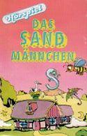 Sandmännchen, Das - Folge 4 - MC
