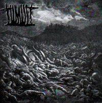 Gomorrha / Tumult - split EP