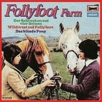 Follyfoot Farm - LP
