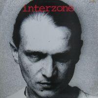 Interzone - LP