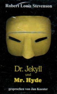 Dr. Jekyll und Mr. Hyde - 2 MC