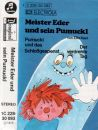 Meister Eder und sein Pumuckl - und das Schloßgespenst - MC