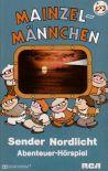 Mainzelmännchen - Sender Nordlicht - MC