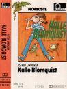 Kalle Blomquist - Fontana - MC