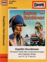 Kapitän Hornblower - MC
