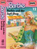 Barbie, Folge 12 - und der Surf-Shop - MC
