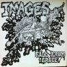 Images - fall from grace - LP