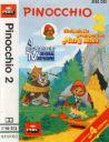 Pinocchio 2 - MC