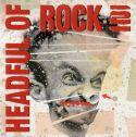 Headful Of Rock 2 - CD