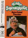 Mein Onkel Theodor - MC
