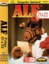 Alf - 21 & 22 - MC
