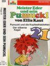 Meister Eder und sein Pumuckl - 21 - MC