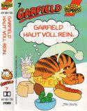 Garfield 07 - Garfield haut voll rein - MC