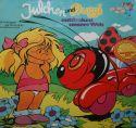 Julchen und Fluggi - entdecken unsere Welt - LP