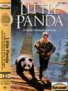 Little Panda - MC