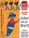 Jim Knopf und die Wilde 13 -2- MC