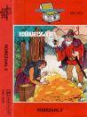 Rübezahl 2 - Märchenkiste - MC