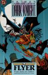 Batman - Legends of thr dark knight - No.24 - Comic