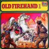Old Firehand -1- E 2088 - LP