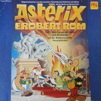 Asterix erobern Rom - PEG - LP