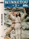 Winnetou -3- pmc - MC