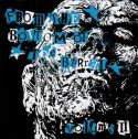 From The Bottom Of The Barrel - Volume II - comp. CD