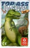 Dinosaurier - Quartett