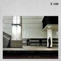 EA80 – Definitiv: Ja! - LP