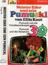 Meister Eder und sein Pumuckl Folge: 39 - MC