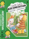 Meine Schwester Klara -03- und ihr Geheimnis - MC