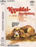 Knuddel - Geschichten - MC