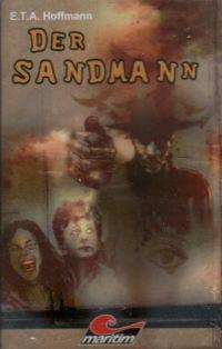 Sandmann, Der - MC